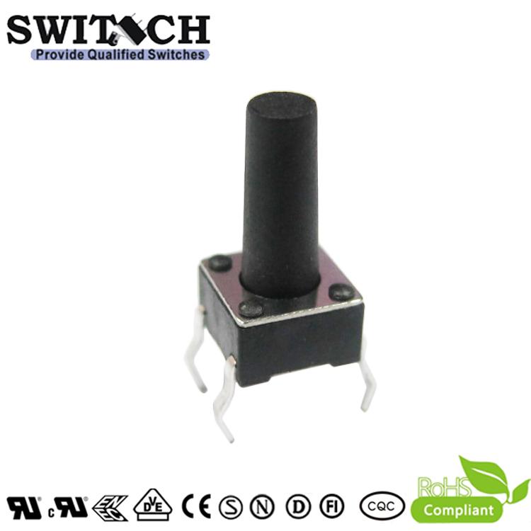 /img/ts2a-120c-6x6mm-لباقة التبديل-مع-12mm-الارتفاع-أسود زر-لباقه التبديل.jpg
