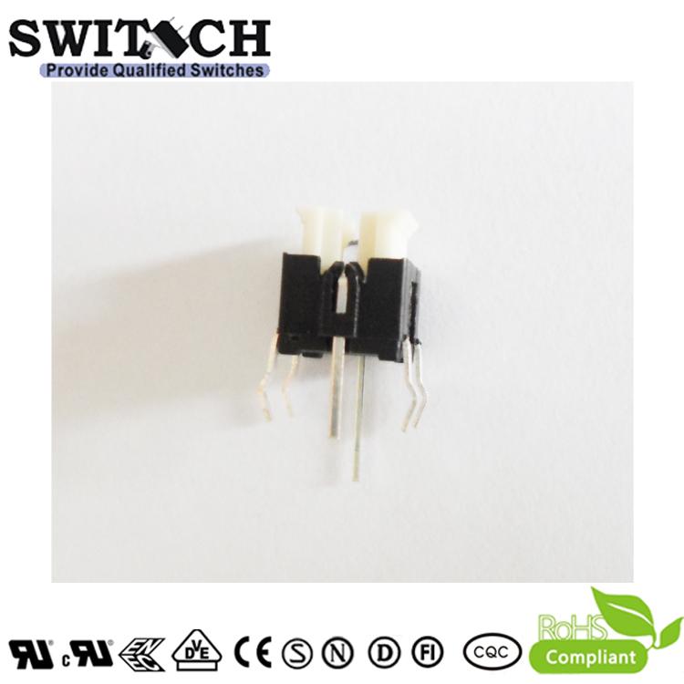 /img / ts2i-072c-n-6x6mm-jo-ndriçuar-çastit-switch-me-mundësive-75.jpg