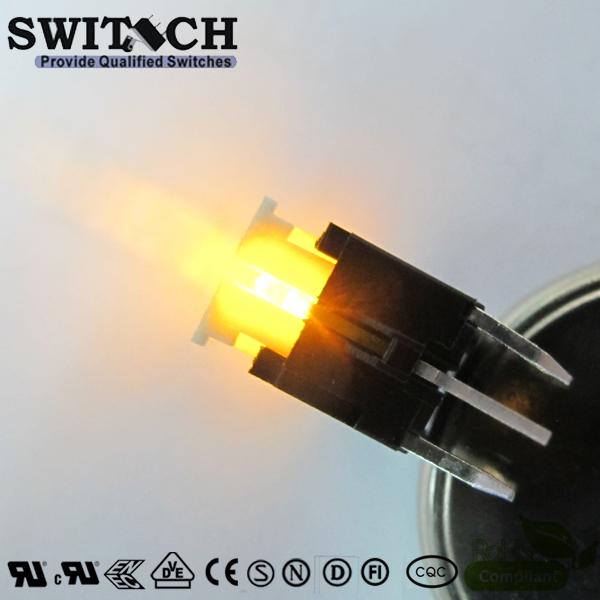 /img / ts2i-072c-y-high-quality-6x6mm-ndriçuar-verdhë-udhëhequr-takt-switch.jpg