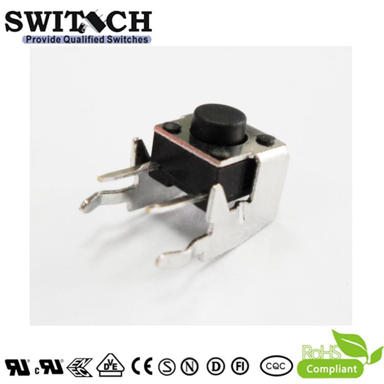 /img / ts2v-055c-66mm-حق الزاوية-pcb-tact-switch-with-support.jpg