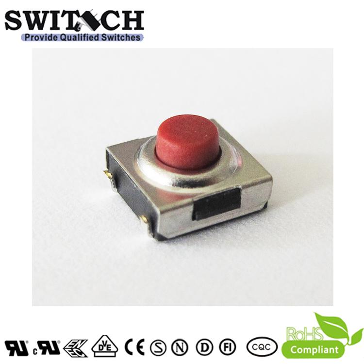 /img / ts2w-0395c-j72-fc-custormized-الارتفاع-للماء-pushbutton-switch-for-الوجه-المطهر-47.jpg