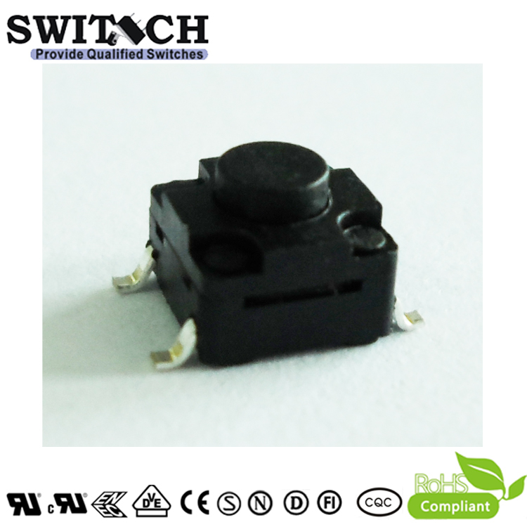 /img / ts2w-050c-g86-66mm-5mm-الارتفاع-ماء-tact-switch-for-cleaner.jpg