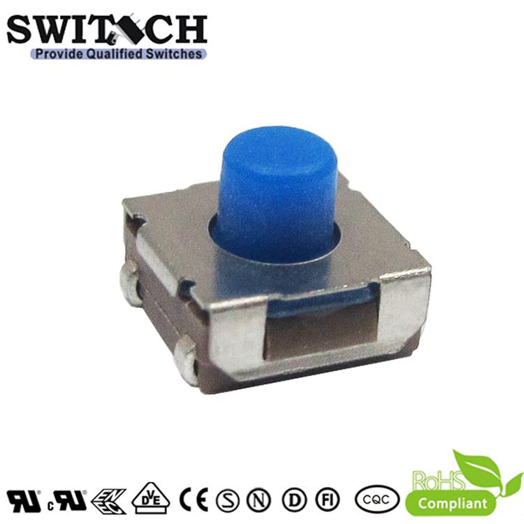 /img / ts2w-052c-j68-rs-52mm-i papërshkueshëm nga uji-ip67-takt-çelës-me-buton-blu-gome.jpg