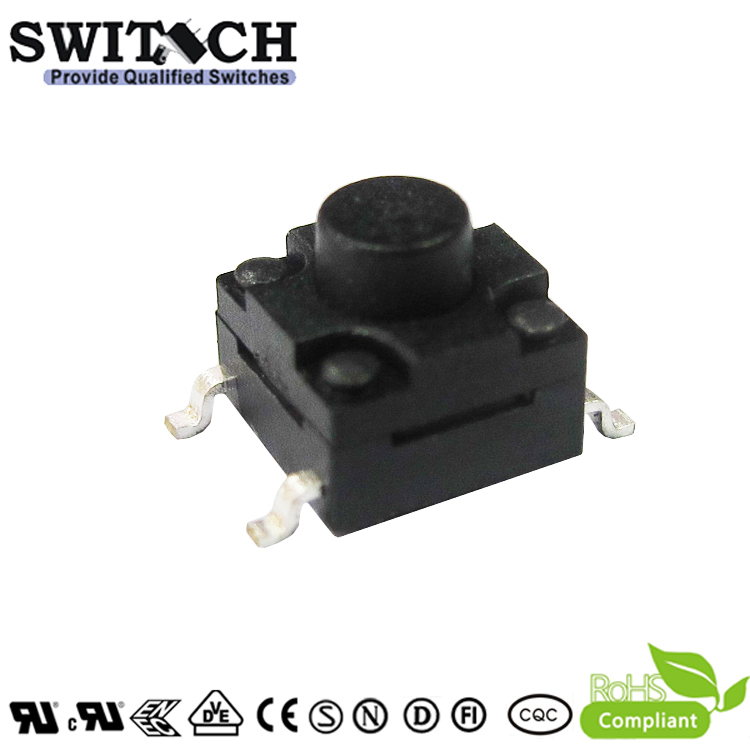 /img / ts2w-055c-g9-66mm-55mm-height-ip67-water-resistant-resistant-tact-switch-from-chinese-factory.jpg