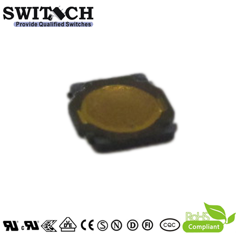 /img/ts37a-0040c-g35-37mm-customized-thin-film-tact-switch-42.jpg