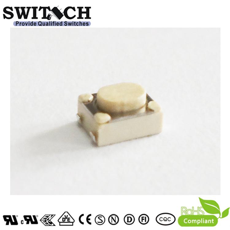 /img / ts4232a-025ج-j46-مصغرة-43mm-25m-ارتفاع-اللمس-التبديل-لفرشاة الأسنان-السيجار-lighter.jpg