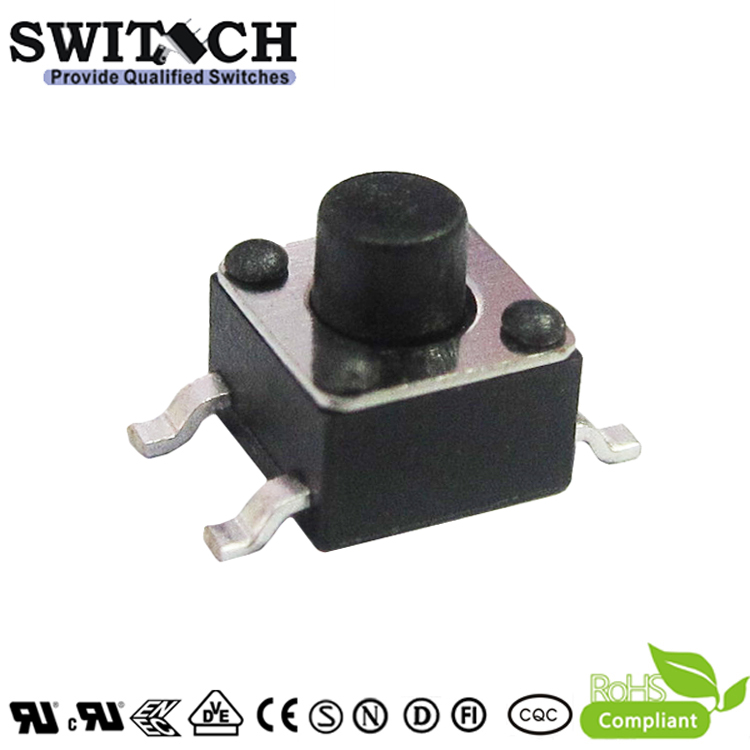 /img / ts45a-055c-g75-45mm-SMT-takt-switch-55mm-height-tactil-switch.jpg