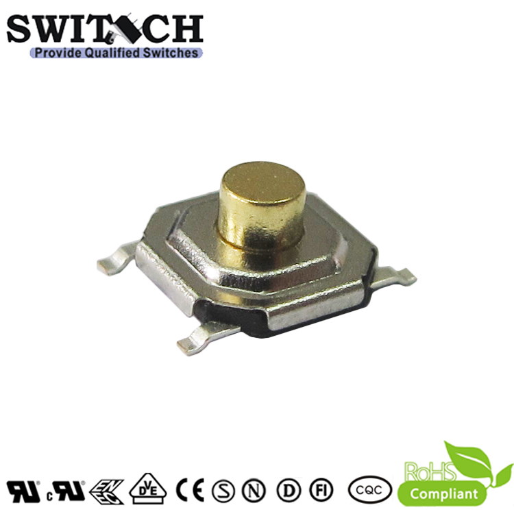 /img / ts51a-020ب-g64-4mm-smd-tactile-switch-2mm-الارتفاع-tact-switch-for-facial-cleaner.jpg