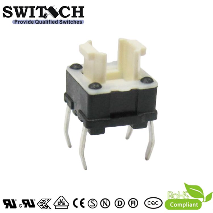 /img / ts7i-070c-n-me cilësi të lartë-7x7mm-jo-ndriçuar-7mm-takt-switch.jpg