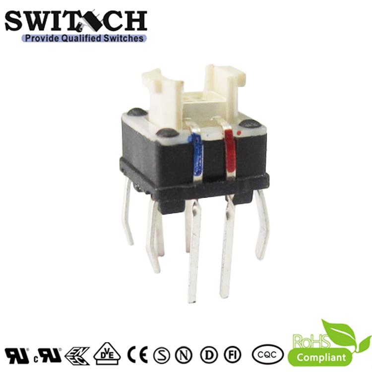 /img / ts7i-070c-RGB-high-quality-7x7mm-ndriçuar-tri-color-udhëhequr-takt-switch-35.jpg