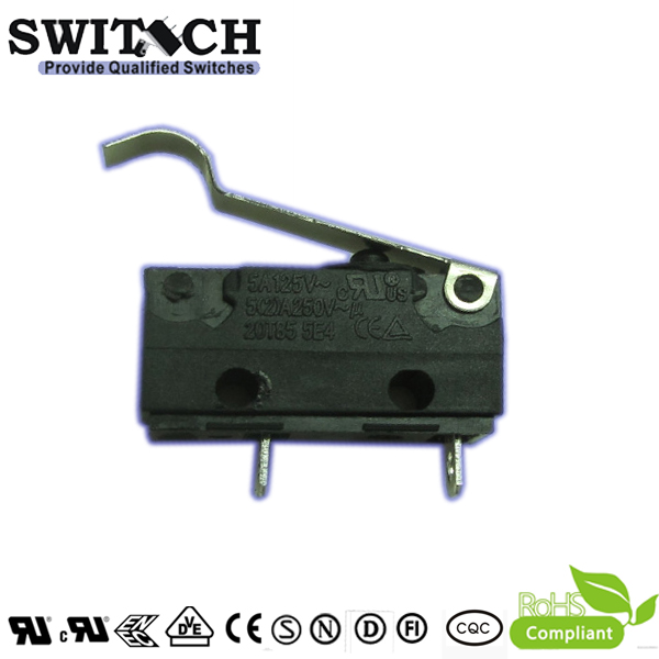 /img/ws1-tsw6e-f150-ماء-mini-switch-supplier-from-china-spst-ce-ul-tuv.jpg