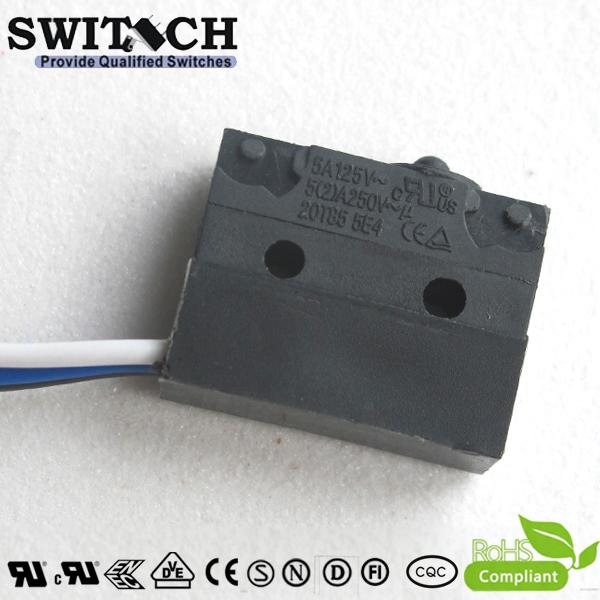 /img/ws1-zsw0-w150r300-مختومة-مصغرة-التبديل-الصانع-ul-tuv-approval.jpg