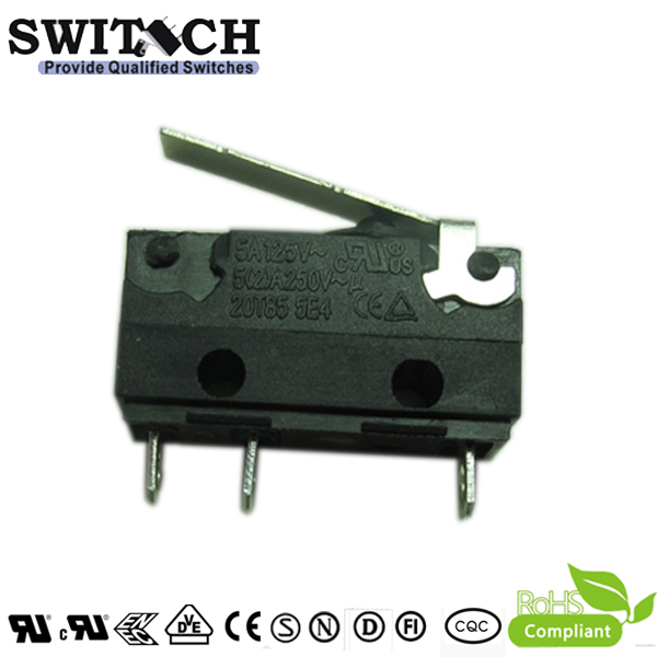 /img / ws1-zsw3-f150-ip67-snap-action-micro-switch-omron-cherry-substitu.jpg