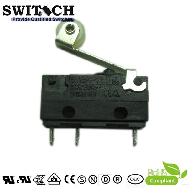 /img/ws1-zsw5-f150-waterproof-mini-mini-switch-with-roller-lever-spdt.jpg