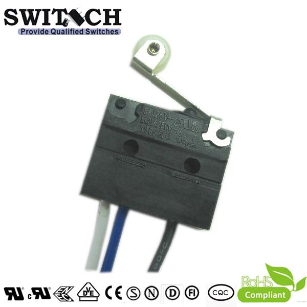 /img/ws1-zsw5-w150d300-ip67-snap-العمل-التبديل-roller-lever-spdt-الأسلاك.jpg