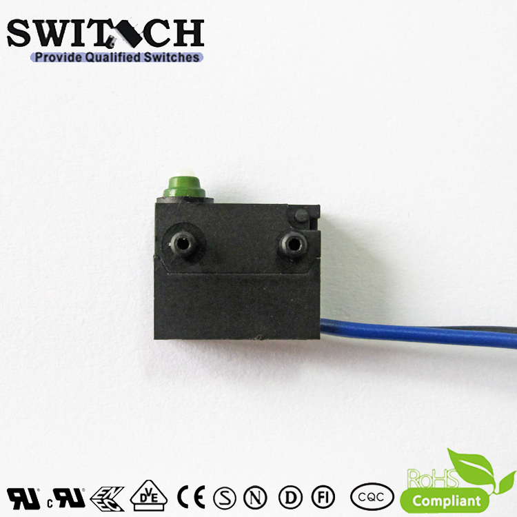/img / ws12-ftsw0-w130-r200-03-mini-snap-action-switch-replace-burgess - omron - cherry-spst.jpg